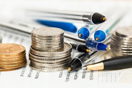白石達也のリバティーレジデンツと仮想通貨投資で注意すべき点