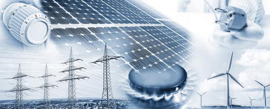 エネルギーの未来をつくる東京電力ホールディングス株式会社