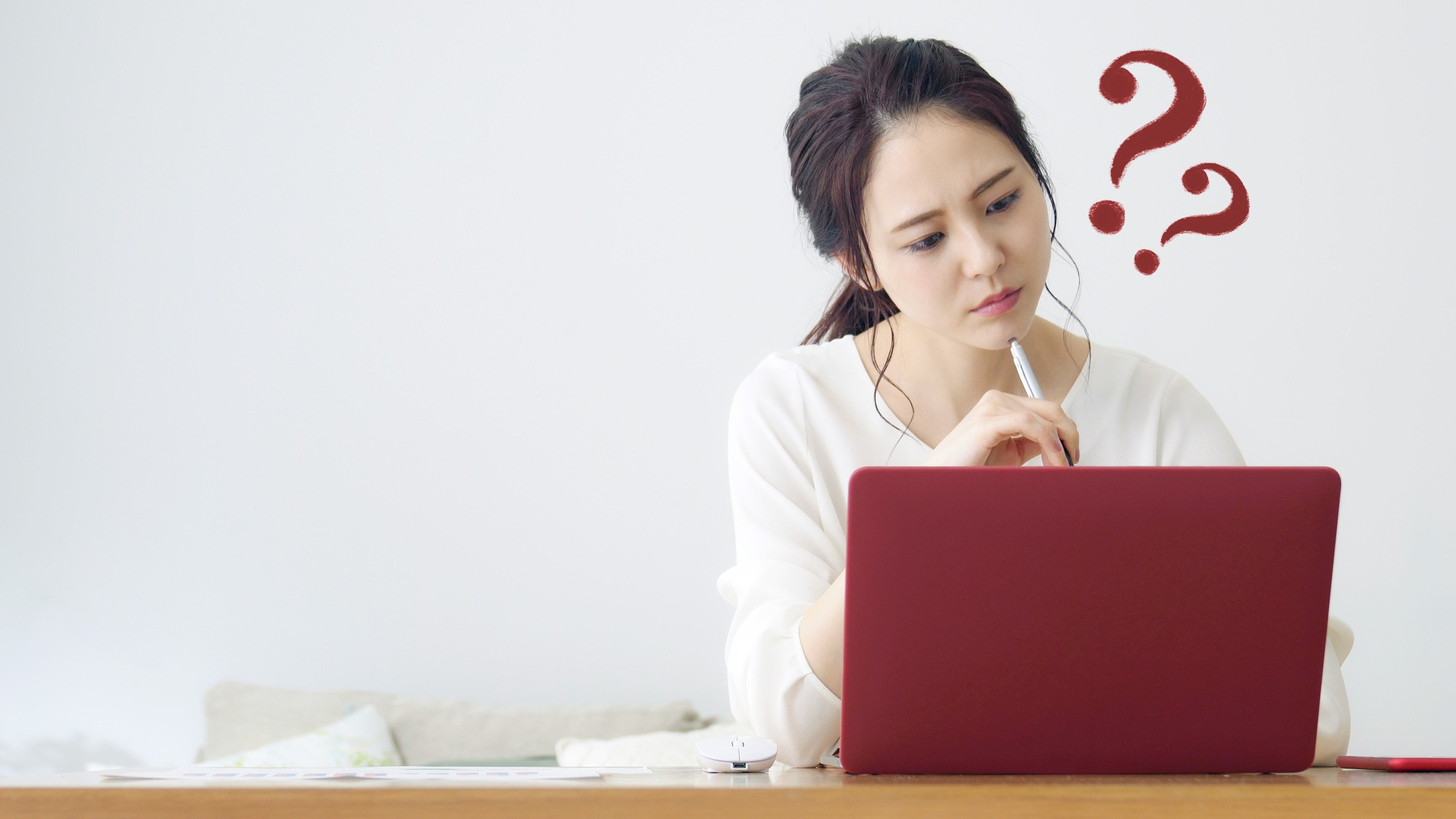 株式会社サイトビジットって大丈夫?資格取得を目指す人が受講前に確認すべき注意点